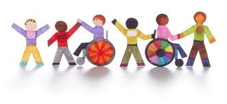 Helping Children With Disabilities | ChildCare | Scoop.it
