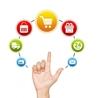 Negocios, herramientas y social media