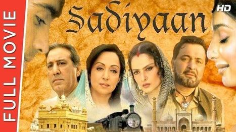 Kya Karein Kya Na Karein-K3nk 4 full movie in hindi download
