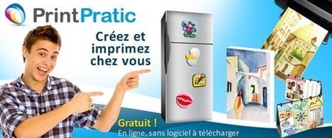 PRINTPRATIC GRATUITEMENT TÉLÉCHARGER