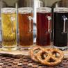 craft beer and breweries