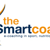 The Smartcoach