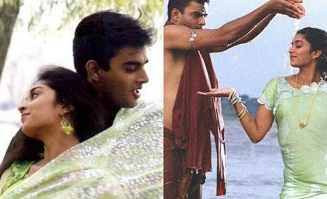 Malayalam Movie Download Alai Payuthey Hd