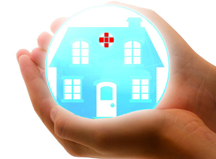 5 Challenges of Moving Medtech to the Home | Qmed | Innovation in Health | Scoop.it