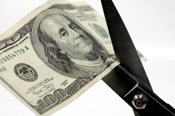 Republican Senators Say Now's the Time to Cut Social Security, Medicare & Medicaid | Political Agendas | Scoop.it