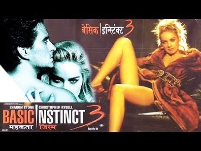 Basic Instinct  Full Movie Free Download In Hindi