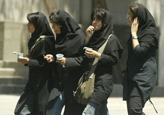 Iranian filmmakers speak openly about their society   BZFilm.com ...   Arts Independent   Scoop.it
