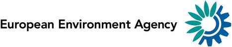 European Environment Agency - Aquaculture production  - Assessment published Mar 2015 | Aqua-tnet | Scoop.it