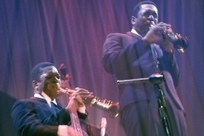 What the Jazz Greats Knew About Creativity | Creativity & Decision-Making | Scoop.it