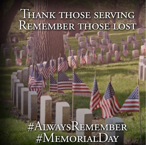 Happy memorial day imagespicturesphotos for f memorial day imagespicturesphotos for facebookwhatsapp sharing happy bengali new year 2015 whatsapp smswishesimagespicture messages greetings m4hsunfo
