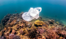 First-of-its-Kind Map Details Extent of Plastic in Five Ocean Gyres | Earth and Psyche | Scoop.it