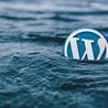 tuto_Wordpress