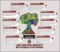 Guide to All Ten Levels of Land Surveyors University | Land Surveyors University | Scoop.it