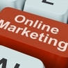 Super Internet Marketing Advice