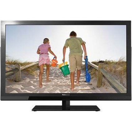 Sony KDF46E3000  Bravia 3lcd Micro Display High Definition Television Quick Setup Manual