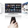 TV 2.0 sociale