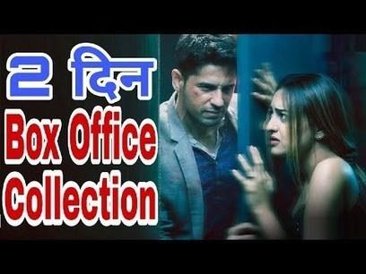 Ittefaq Telugu Movie Free Download Torrent
