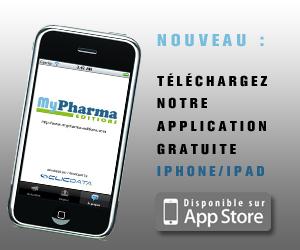 Automédication: les chiffres 2012 du marché français MyPharma ... | Health around the clock | Scoop.it