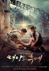 Descendants of the Sun Ep 16 Eng Sub Video Dail