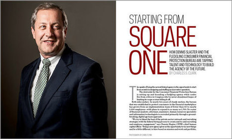 Starting From Square One | Tolero Solutions: Organizational Improvement | Scoop.it