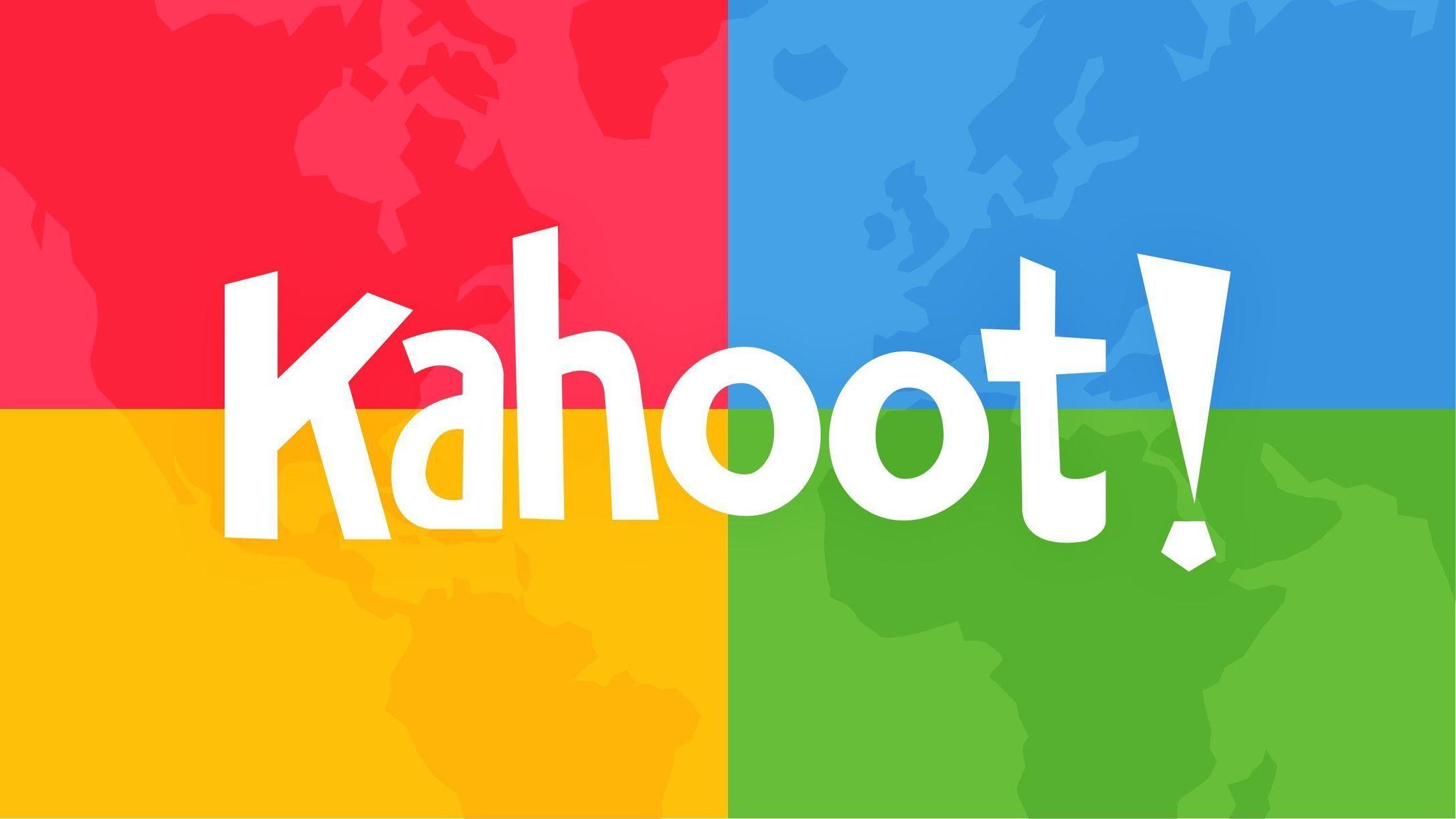 Paso a paso: cómo crear un Kahoot! para ...
