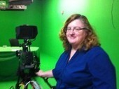 Watertown MA: New Director of WCAC — You Too Can Make Television | Charles Breitrose, Watertown Patch | Community Media | Scoop.it