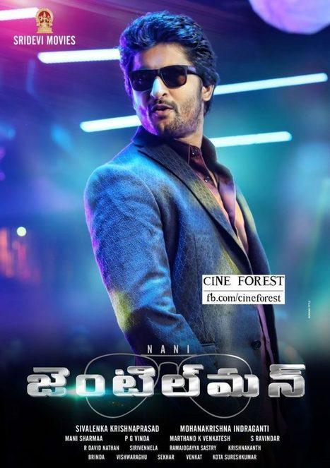 gulaebaghavali 2018 tamil full movie download 720p hd 700mb tamilrockers