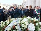 «Il miglior presidente di sempre» - Brescia Oggi | Family Business | Scoop.it