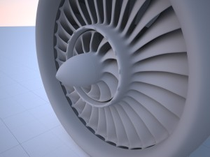 Curation et PME : le turbo en web 2.0 | Craft ideas | Scoop.it
