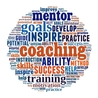 Coaching Sports- Tactical Practices & Leadership: Smith, E