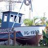 Imoveis Praia Grande