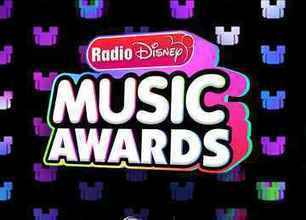 Codeword for rdma sweepstakes code