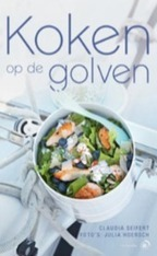 De kookboeken voor najaar 2012 (4): opvallende thema's | Zestz | Boekennieuws | Scoop.it