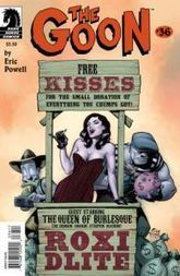 What am I reading now? First May 2012 | Comic Book Reviews | Scoop.it