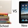 Teach with Tech
