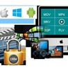 DRM Removal Software, DRM removal tutorials for Windows and Mac
