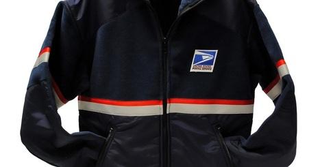 2d499c9e3b8 postal uniforms store  in postal usps uniforms