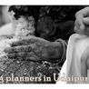 Weddingplannerinindia