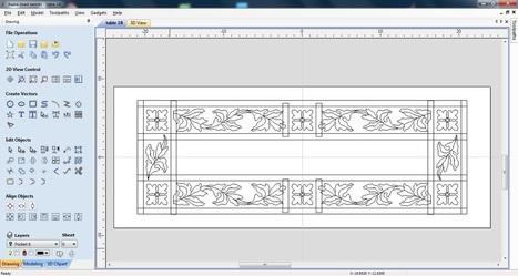 Vectric Aspire 9011 Keygen In Software World Scoopit