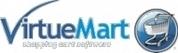 Instalar VirtueMart para principiantes   cms_joomla   Scoop.it