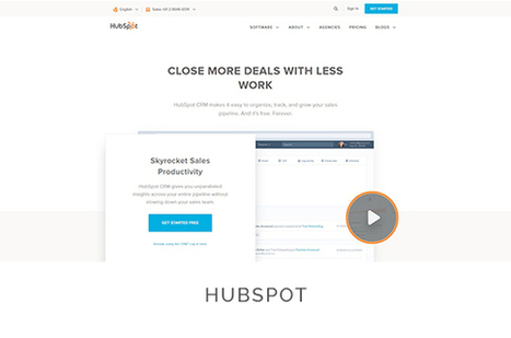 14 Free Business Tools to Make Your Startup more Successful in 2017   Business and Marketing   Scoop.it