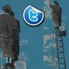 Marketing con Redes Sociales