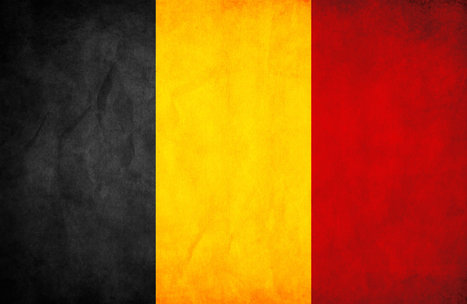 Belgium's Blacklist Adds Five New Names | GamblingCompliance | i-Gaming and Gambling | Scoop.it