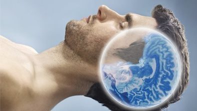 Sleep 'cleans' the brain of toxins   Cognitive Science   Scoop.it