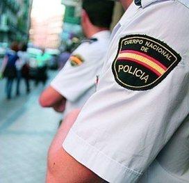 Pourquoi les Espagnols adorent leur police sur Twitter | Communication territoriale, de crise ou 2.0 | Scoop.it