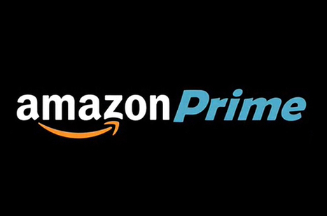 Amazon Launches Prime Music Streaming Service, Minus UMG | Music business | Scoop.it