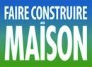 10 bonnes raisons de construire en bois avec ConstruireSaMaison.com | Habitat durable et ecoconstruction | Scoop.it