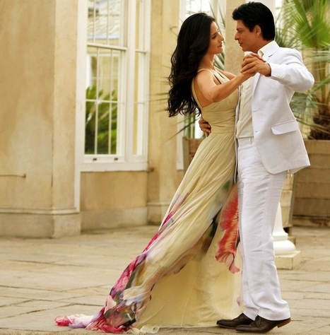 jab tak hai jaan video songs hd 1080p blu ray download