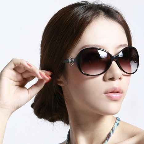 f0ad23963a9 Helpful Tips for Buying Power Sunglasses