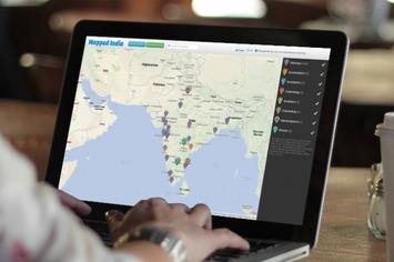 [Thinglink] La boite à outils du startuper en Inde | Solutions locales | Scoop.it
